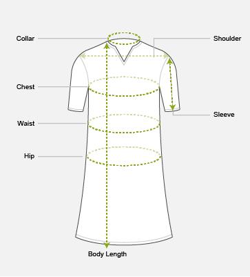womens-dress-chart